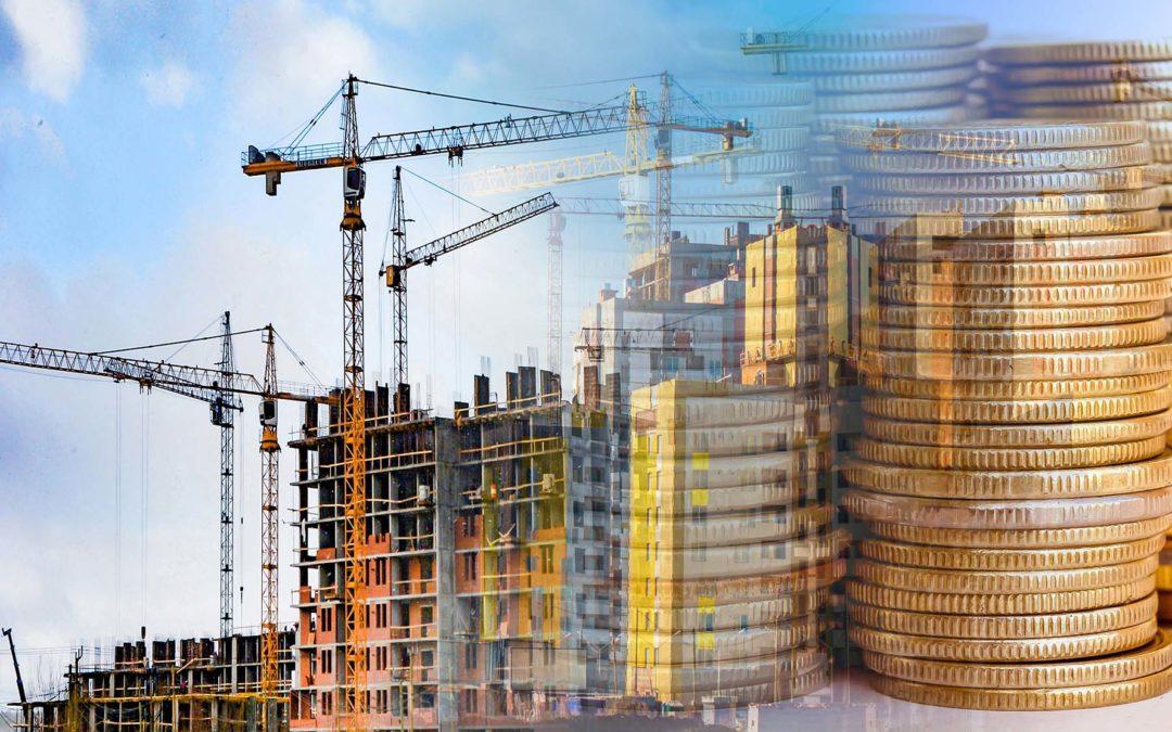 Behandling av byggelånsrenter?